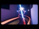 Vertigo VR Gameplay