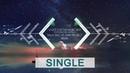 U Got 2 Let The Music 2k19 - Tom Franke Feat. Cappella (Talla 2XLC vs. Junk Project Remix)