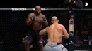 Junior Dos Santos vs Derrick Lewis Full fight Highlights