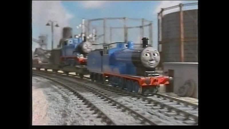 Childrens Pre-School Compilation (VC 1364) 1994 UK VHS