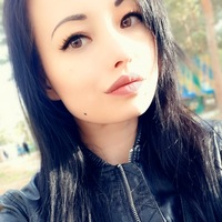 Анюта Ким