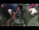 Địa chỉ chuyên sỉ quần áo trẻ em tận gốc tại TPHCM