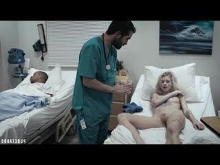 PureTaboo Arya Fae Совершенно секретно 18+ Blowjob камшот секс анал porn порно pov минет sister teen milf частное измена