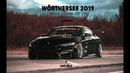 Wörthersee 2019 - Stories around the Lake by LowCarMovie (Wörtherseetour, Worthersee, Woerthersee)