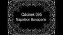 Historia powszechna opracowana przez SATYRYKON - 095 Napoleon Bonaparte