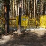 Земельный участок ИЖС площадью 10 соток ДНТ Чистые Ключи Сысертского района