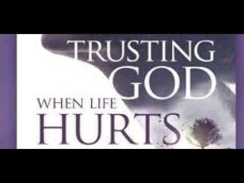 Faith And The 7 Powers Of God And Depression Timothy J Douglass Sr / Super Power Prayer
