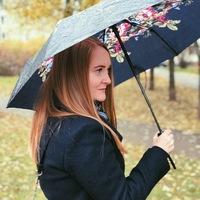 фотография Татьяна Степанова