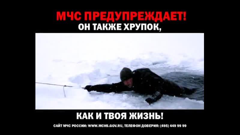 . Открытый Архангельск yesterday at