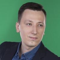 Лёша Пчёлкин