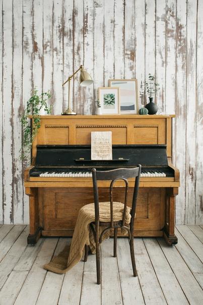 фотостудия с пианино минск разные акустические системы