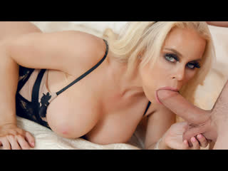 Nikki delano - come and get in this bed