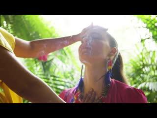 Sofi tukker  & bomba estéreo - playa grande (official video) [ultra music]