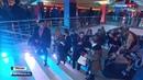 Вести в 20:00 • Притяжение : важное послание молодежи на премьере в Москве