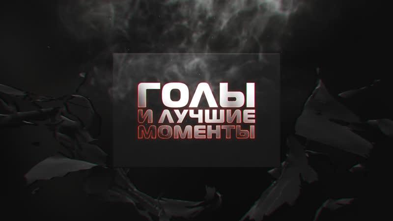 15. ФК Олимп 2007 - ФК Голактикос 2007 ЛМ ДМФЛ [9-10.11.19]