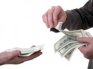 Деньги без залога и предоплаты для граждан беларуси ломбарды телефонов города москвы
