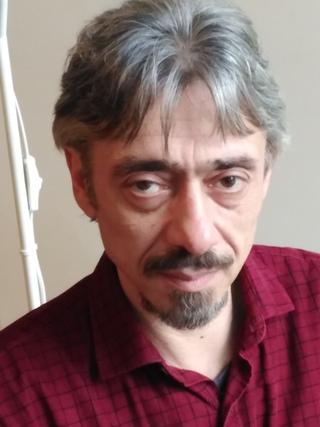 Влад Аскинази   ВКонтакте