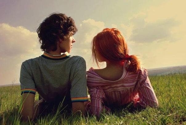 Не думайте, что любовь к партнеру автоматически делает вас хорошим другом