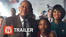 Godfather of Harlem Season 1 Trailer Rotten Tomatoes TV