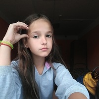 Мила Русакова