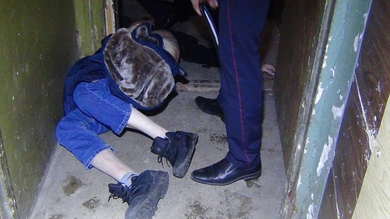 Опасно для жизни самые громкие преступления Кировска и Апатитов
