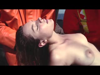 Camille rowe nude deadliest catch (2015) hd720p watch online