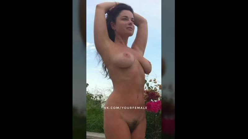 Секс Видео Натальи