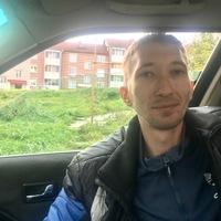 Алексей Батищев