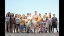 Обзор летнего лагеря по плаванию Школы плавания in Swim