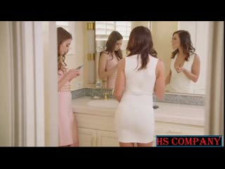 Riley Reid And Adriana Chechik Valentina Nappi Eva Lovia New Movies Official
