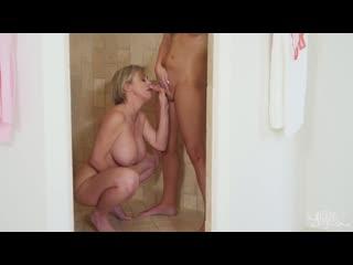Meet my folks part 2 dee wliiams, kayleigh coxx (transangels)   trans travesti altyazılı porno i̇zle