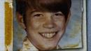ПРЕМЬЕРА! Отголоски убийств Джон Уэ́йн Ге́йси Клоун-Убийца - Джимми Хаакенсон 3 эпизод