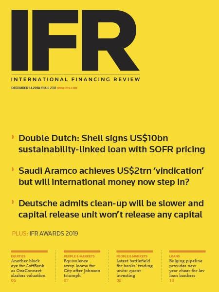 IFR 12.14.2019