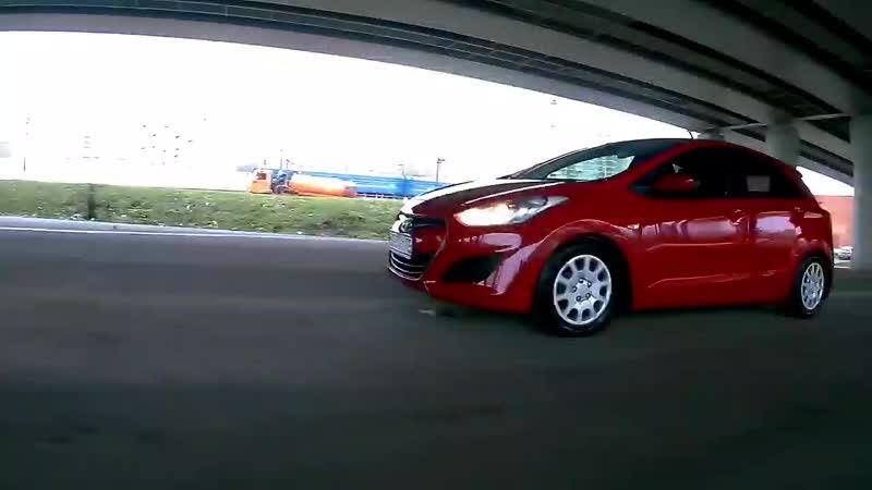 Hyundai_i30_2012 (1).mp4