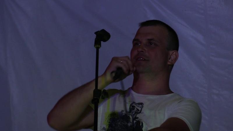Сатисфакция - ROCKot рок-фестиваль БО ПРИБОЙ (29.06.2019)