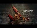 BESTIA Досуги-буги (Звуки МУ cover)
