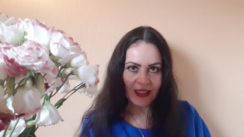 Руководитель программы по телесно ориентированной психотерапии в ИКСР Ирина Соловьева