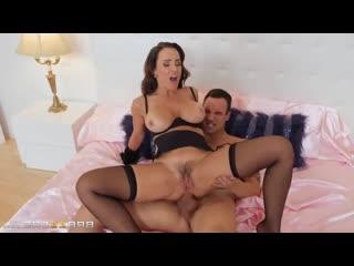 Lisa Ann (Porn Anal Sex Fuck Ass lick Milf Mom POV Squirt Group GangBang Порно Gonzo Blowjob Секс Оргия Анал Минет xxx 18+)