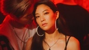 Arden Cho ELECTRIFY feat Junoflo