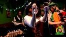 Песни ирландских повстанцев и старый добрый рок - всё это группа FRAM.