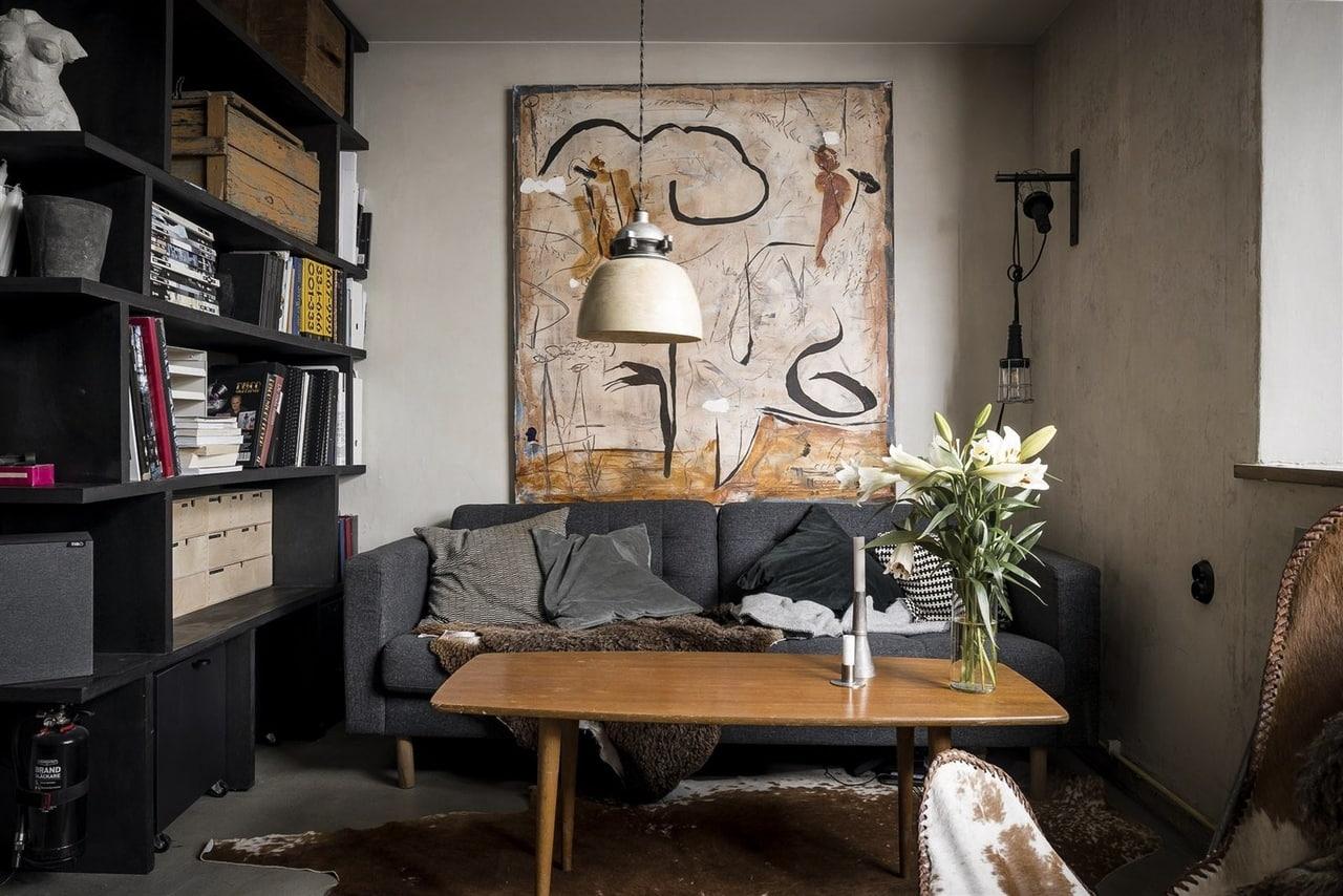 #design #interior #decor #architecture #кухня