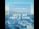 Andrew Krivushkin - Until We Meet Again (Original Mix)