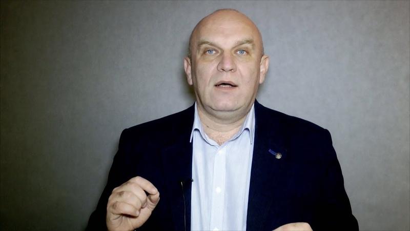 Дмитрий Таран Смена Глобального предиктора на Глобального планировщика Перезагрузка фатализма