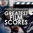 Обложка Pirates of the Caribbean He's a Pirate - Piano Dreamers