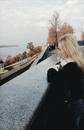 Фотоальбом Mariya Chirtulova