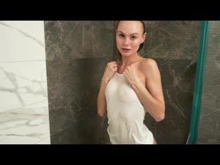Nancy A [PornMir, ПОРНО, new Porn, HD Teen Big Tits Russian]