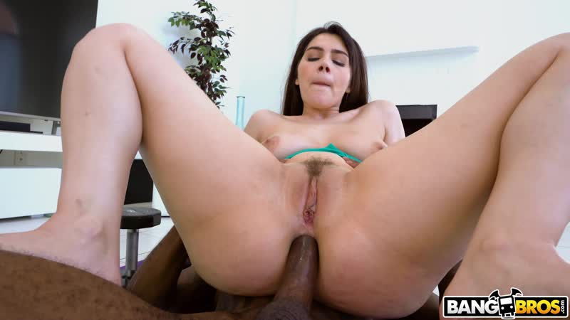 Valentina Nappi Sex Black