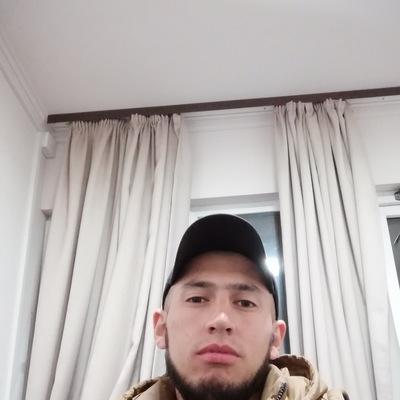 Зидан Зидан