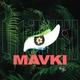 Ant+Shift - Mavki