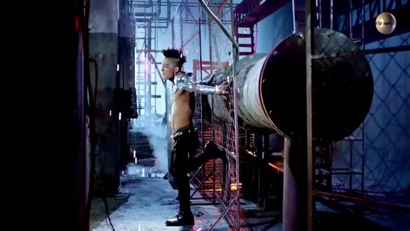Tina feat Ego S E X X X Y 2016 Dj Piere dancefloor extended remix